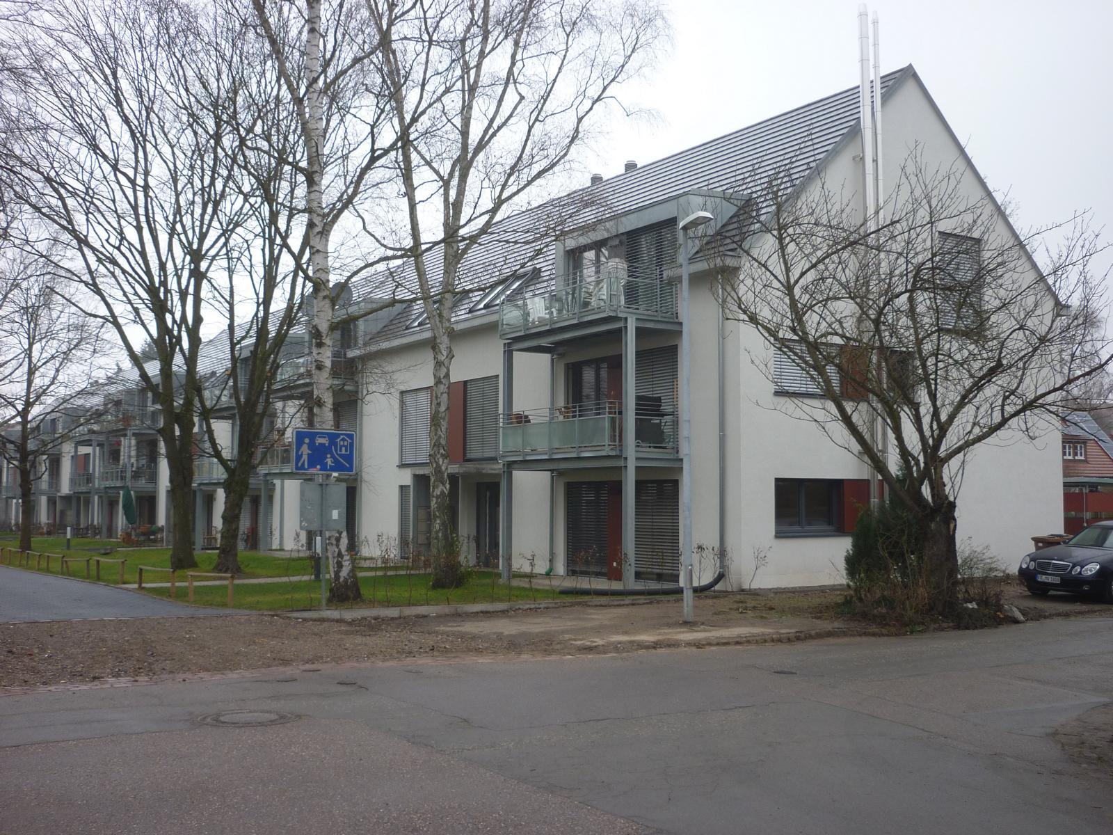 P1110670